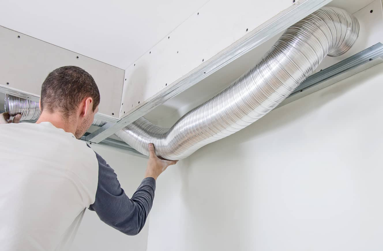 best duct cleaning nashville-davidson tennessee